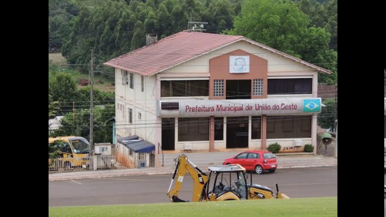 União do Oeste Santa Catarina fonte: i.ytimg.com