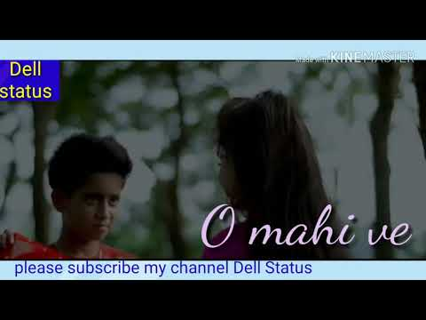 o-mahi-ve-full-status-#omahivestutus-#love-#romance