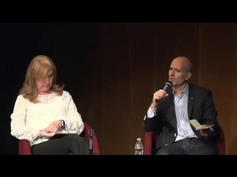 Los Desafíos Globales de la Gobernanza Electoral