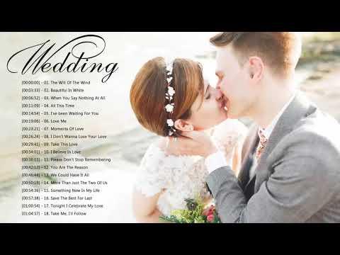 wedding-songs-walk-down-the-aisle---best-wedding-songs-entrance