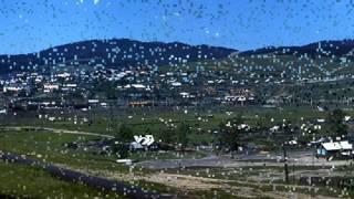 2000 г Петровск=Забайкальский - моя память о нем.mpg(Петровск детство забайкалье., 2014-01-02T08:14:00.000Z)