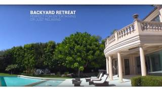 11 Pelican Vista - Marcy Weinstein