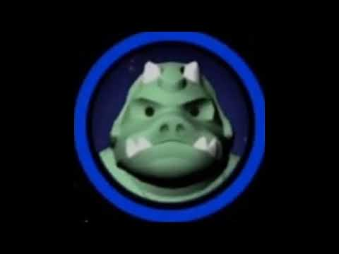 lego star wars gamorrean guard death sound - YouTube