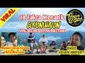 Cerita GuyonWaton Ajur Mumur