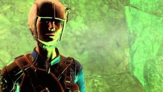 Video Fallout 4 - Armi Uniche #29  Inceneritore download MP3, 3GP, MP4, WEBM, AVI, FLV November 2017