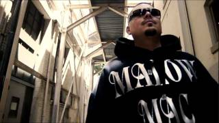 The Introduction - Malow Mac - Music Video