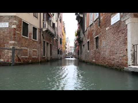 Italy Travel イタリア 旅行 2016 4K