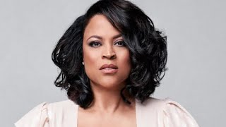 BasketBall Wives Future without Shaunie O'neal as Exec. Producer?
