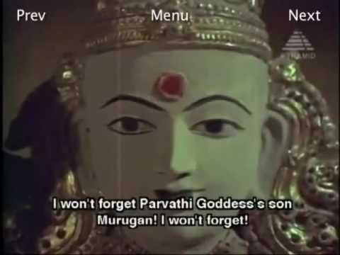 lord-murugan-tamil-devotional-songs-jukebox