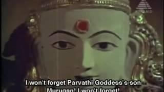 Lord Murugan Tamil Devotional Songs Jukebox