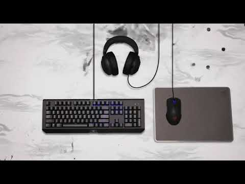 Razer Blackwidow X Chroma Esports Gaming Keyboard Military Grade Metal Construction D Youtube 【elliot choy】why did i major in businiess? youtube