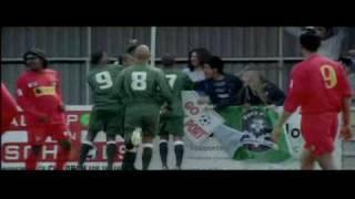 Dhan Dhana Dhan Goal (Deleted Scene) - John's Nose Injury HD