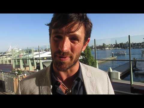 Newport Beach Film Festival 2017