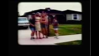 Los Años Maravillosos 1988