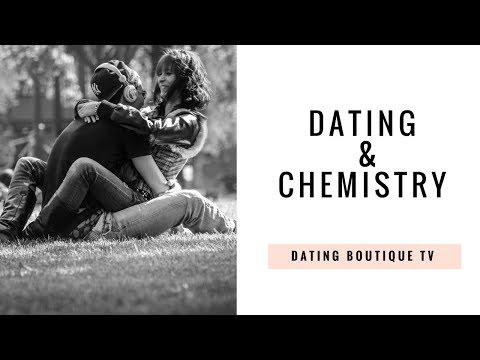platoniska kärlek dejtingsajt Tips för en lyckad dating relation