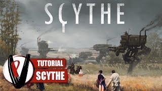 Scythe