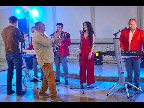 Гурт VIP Музиканти на весілля Івано-Франківськ