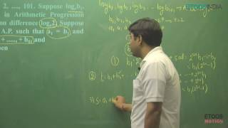 jee advanced 2016 mathematics video solution paper 2 code 1 q 37 38 39 by etoos faculty