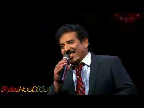 Sharif Sahil Songs