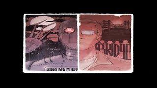 Johnnytwentythree - Dark of the Sun