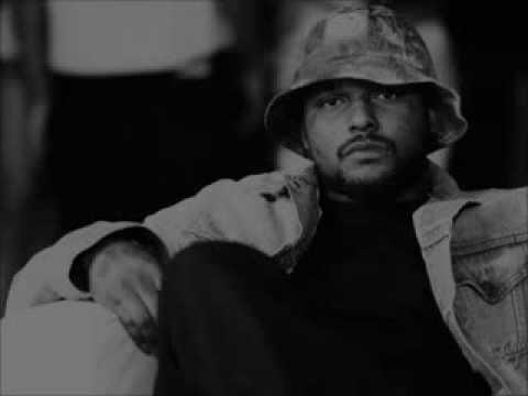 A$AP Rocky - PMW Ft. Schoolboy Q