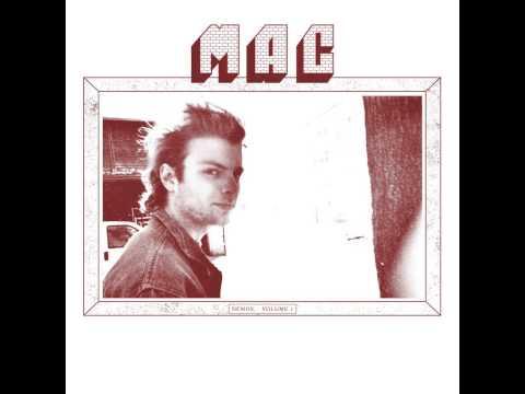 MAC DEMARCO - 02 Stars Keep on Calling My Name