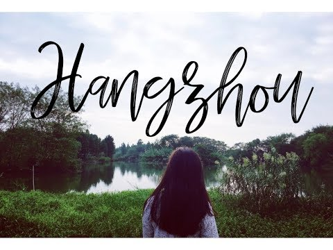 Hangzhou Travel 🇨🇳: Top 6 Best Places To Go