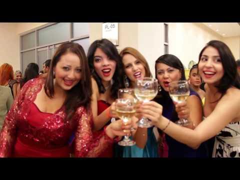 Convencion Vision Travel 2015 - Conecta2 Media