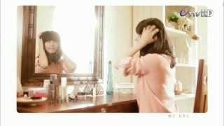 《回到愛以前》片頭 (Dawen 王大文 - 美麗)