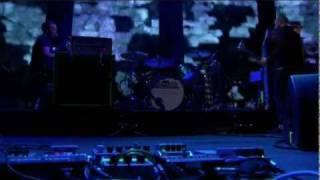 2 Rights Make 1 Wrong - Mogwai (Live) iTunes Festival 2011