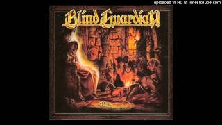 Blind Guardian - Welcome to Dying[+Lyrics]
