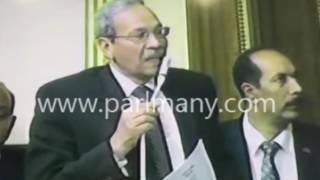 بالفيديو.. علاء عبد المنعم: الدولة تحارب الإرهاب وليس الإرهابيين