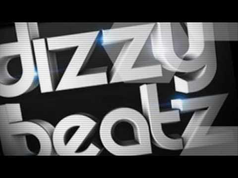 Dizzy Beatz-What you Do (instrumental)