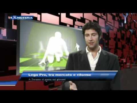 La.Notizia Sport – Martedì 10 luglio 2012