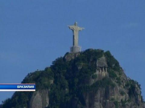 Теперь – и в Бразилию: куда белорусы могут ездить без визы, и что это значит для нашей страны