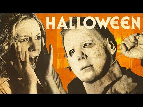 10 Killer Facts About HALLOWEEN
