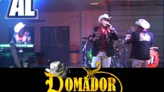 Download DOMADOR DE LA SIERRA (CORAZON AVENTURERO) MP3