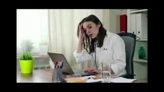 Hormonal & Menstrual Migraines and Headaches; period pain and headaches. www.headache.com.au