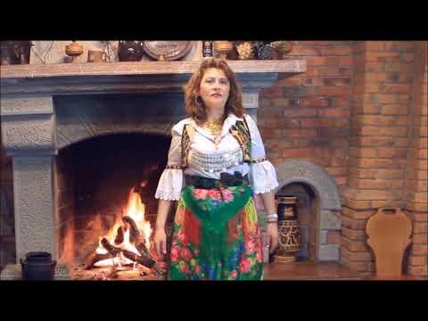 Dava Gjergji - Aziz Kelmendi (Official Video HD)