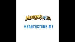 Hearthstone / LETS ` PLAY Иллидан Ярость Бури #7