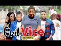 EVIL VICE 6 (MERCY JOHNSON) - 2019 LATEST NIGERIAN NOLLYWOOD MOVIES - TRENDING NIGERIAN MOVIES