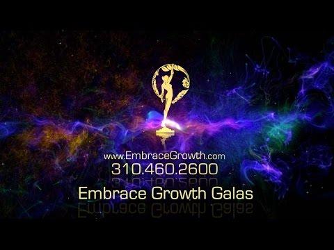 EG Galas, LA, Dubai, Toronto - Embrace Growth Media