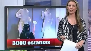 Reacciones por radiograma de las FF MM  revelado por el Senador Uribe