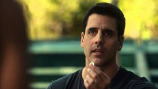 Sam Proposes to Andy - Rookie Blue