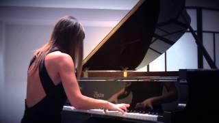 Brahms Paganini Variations II book 2013
