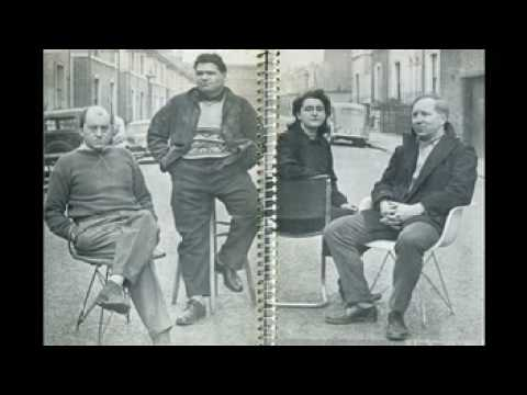 The Independent Group_ Eduardo Paolozzi.flv