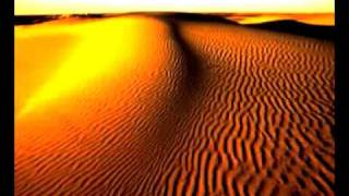 David Starfire - Flying Carpet