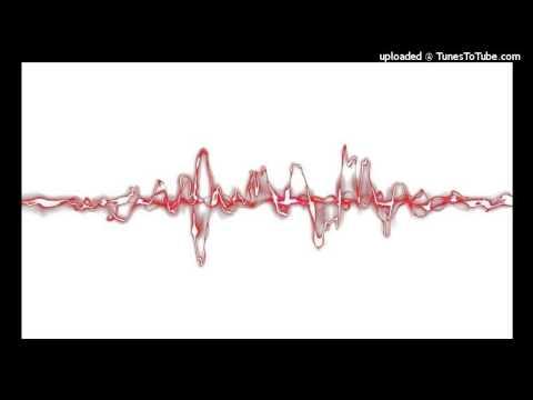 Dj Rage - Do you feel love (ultimate love)