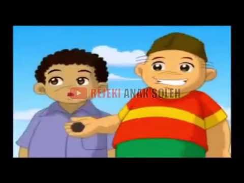 seri-13-kartun-anak-soleh-terbaru-video-islami