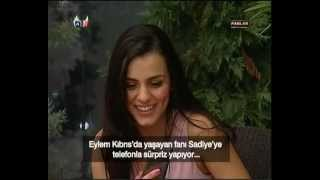 Eylem-Kral Fanlar-Kral Tv-FULL.avi